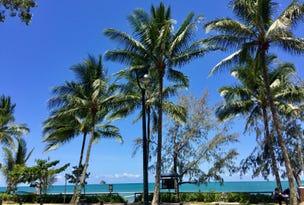 Lot 25, Argentea, Palm Cove, Qld 4879