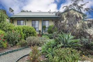 11 Deemster Avenue, Christies Beach, SA 5165