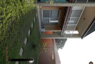 10/90A Milne Street, Mount Warren Park, Qld 4207