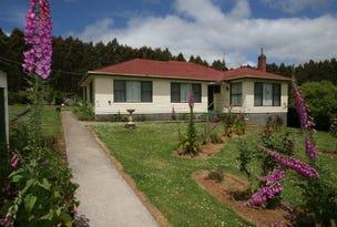 67 Reynolds Road, Trowutta, Tas 7330