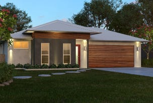Lot 101 Peppermint Circuit, Nikenbah, Qld 4655