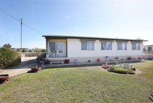 1 Cane Avenue, Ardrossan, SA 5571