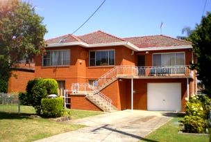 37 Carinya Street, Blacktown, NSW 2148