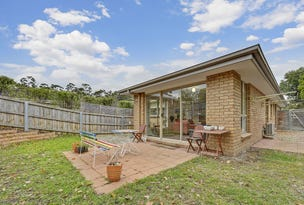 1/2 Browns Road, Kingston, Tas 7050