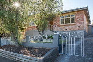 229 St Leonards Road, St Leonards, Tas 7250
