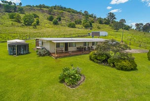 377 Pinchin Road, Goolmangar, NSW 2480