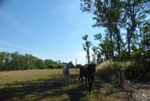 1105 Livingstone Road, Berry Springs, NT 0838