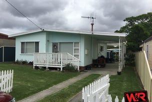 3 Tasman Street, Centennial Park, WA 6330
