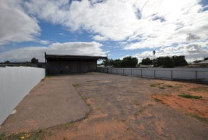 Lot 171 Frome Street, Port Augusta, SA 5700