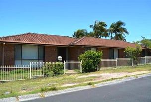 2 Casurina Cl, Lake Haven, NSW 2263