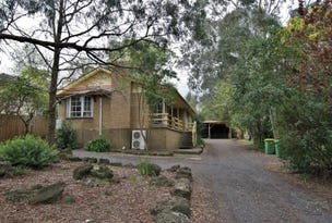 8 Crowley Road, Healesville, Vic 3777