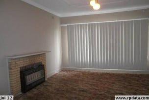 21 Sredna Street, West Footscray, Vic 3012