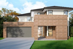 2232 Dorkings Way (Clydevale), Clyde North, Vic 3978