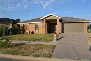 29 Lady Mary Drive, West Wyalong, NSW 2671