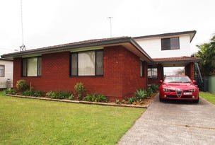 10 Fairview Avenue, The Entrance, NSW 2261