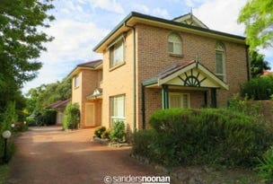 2/38 Blackshaw Avenue, Mortdale, NSW 2223