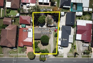 558 Smithfield Road, Greenfield Park, NSW 2176