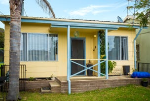 3/9 McMillan Road, Narooma, NSW 2546