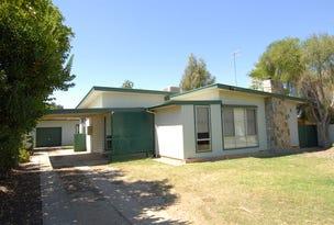 453 HENRY STREET, Deniliquin, NSW 2710