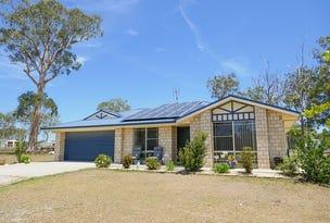 3 Cockatiel Crescent, Gulmarrad, NSW 2463