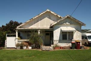 97 McLeod Street, Coleraine, Vic 3315