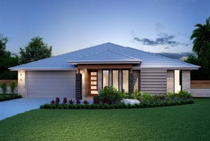 Lot 29 Beech Street, Forest Hill, NSW 2651