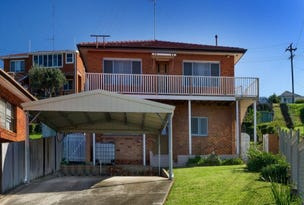 28 Moore Place, Warrawong, NSW 2502