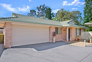 2/8 Woods Street, Port Macquarie, NSW 2444