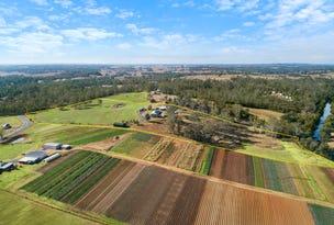 1158 Greendale Road, Greendale, NSW 2745
