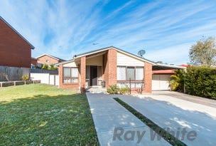 46 Popplewell Road, Fern Bay, NSW 2295