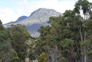 Lot 1 Bogan Road, Golden Valley, Tas 7304