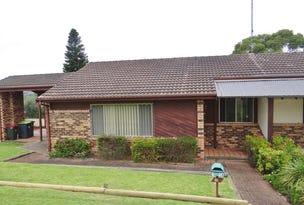 1/14 Wentworth Street, Wallsend, NSW 2287