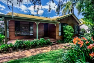 1 Donaghue Street, Dunoon, NSW 2480
