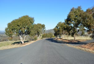 lot 7 Salt Clay Road, Cootamundra, NSW 2590