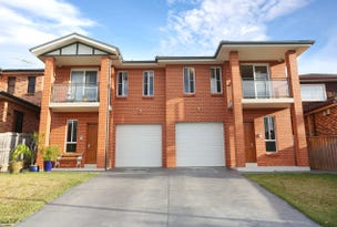 13a Johnston Road, Eastwood, NSW 2122
