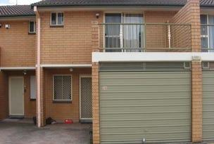 36/3 Reid Avenue, Wentworthville, NSW 2145