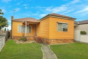 19B Wickham Street, Arncliffe, NSW 2205
