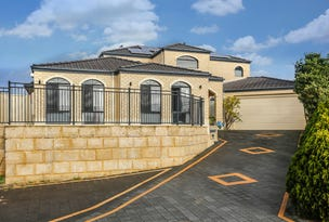 Ocean Reef, address available on request