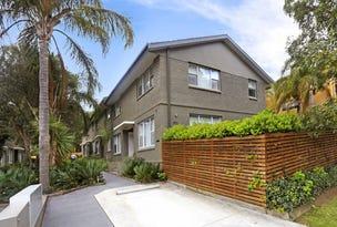 9/60 Jersey Avenue, Mortdale, NSW 2223