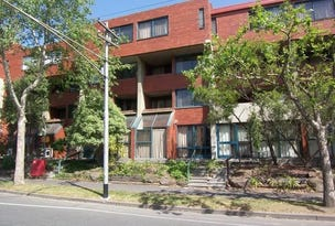 A10/335 Abbotsford  Street, North Melbourne, Vic 3051