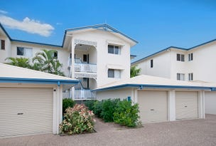 12/24-28 Martinez Ave, West End, Qld 4810