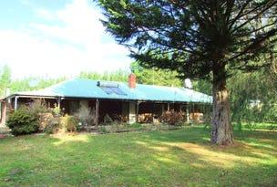 299 Old Coach Road, Moondarra, Vic 3825