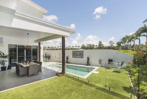 7804 Pavilions Close, Hope Island, Qld 4212