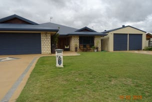 11 NORTON COURT, Moranbah, Qld 4744