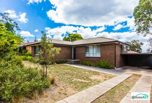11 Mackellar Crescent, Cook, ACT 2614