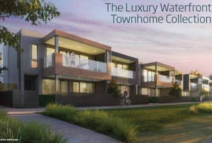 Lot 7 Cameo Lane, Point Lonsdale, Vic 3225