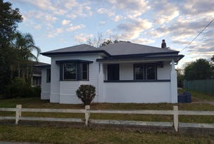22 Boyce Street, Taree, NSW 2430