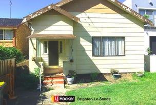 8 Endeavour Street, Sans Souci, NSW 2219