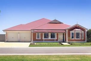 Lot 9  Dunnfield estate, Mount Torrens, SA 5244