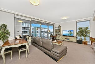 303/10 Jean Wailes Ave, Rhodes, NSW 2138